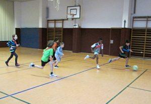 Fußball Akademie Bremen