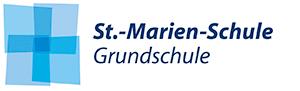 Kath. St.-Marien-Schule Bremen Logo